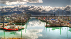 11 Small Towns In Alaska That Are Excellent Places To Live