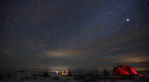 10 Enchanting Ways To Experience The Magic Of Florida After Dark