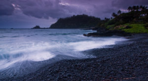 You May Not Like These Predictions About Hawaii's Upcoming Rainy Season