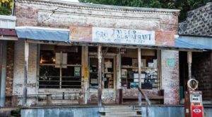 These 10 Restaurants Are What Mississippi Cuisine Is All About