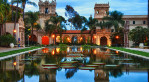 11 Unimaginably Beautiful Places In Southern California That You Must See Before You Die