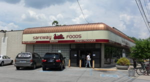 8 Stores That Anyone Who Grew Up in Indianapolis Will Undoubtedly Remember
