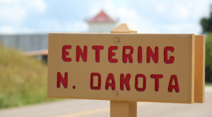 10 Unwritten Rules Every North Dakotan Lives By 'Til Death