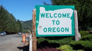12 Things Longtime Oregonians Wish They Could Tell Newcomers