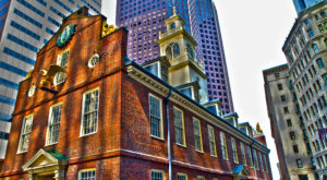 10 Marvels In Boston That Must Be Seen To Be Believed