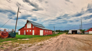 13 Reasons South Dakotans Should Be Proud Of Our Farming Roots