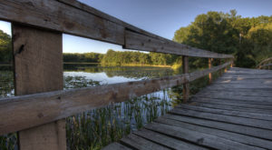 9 Amazing Minneapolis-Saint Paul Hikes Under 3 Miles You'll Absolutely Love