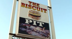 The Best Biscuits In America Can Be Found In Small Town Mississippi
