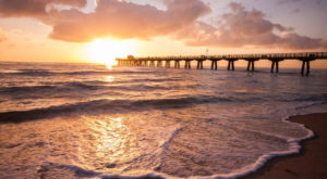 10 Ways Florida Has Quietly Become The Coolest State In America