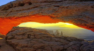 13 Staggering Photos That Prove Utah Is The Most Beautiful Place In The Whole Wide World