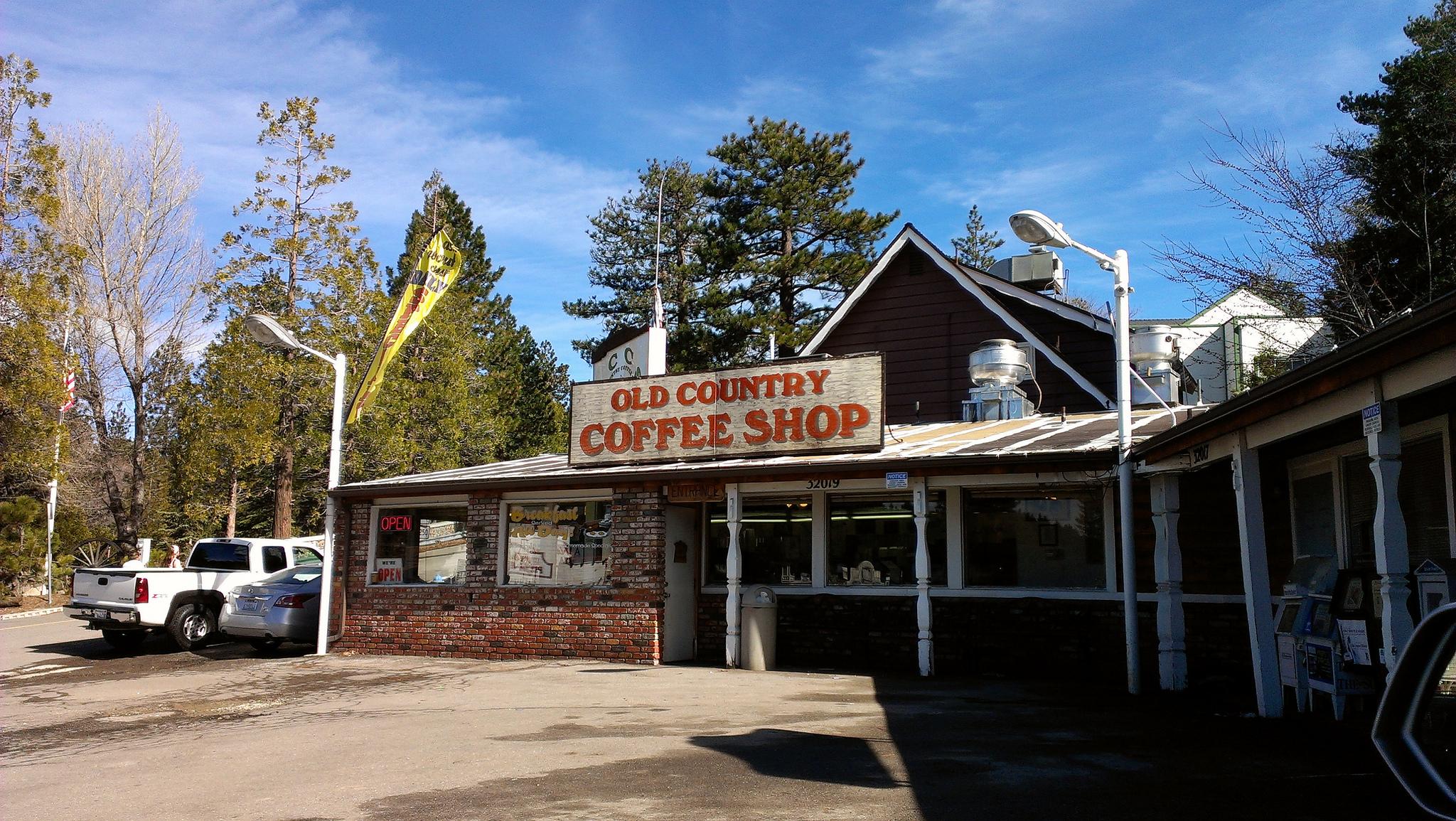 Best Small Town Restaurants In Illinois
