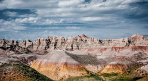 11 Unimaginably Beautiful Places In South Dakota That You Must See Before You Die