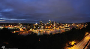 9 Things Every Pittsburgher Secretly Loves But Would Never Admit