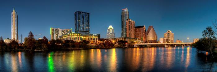 Austin Newsletter