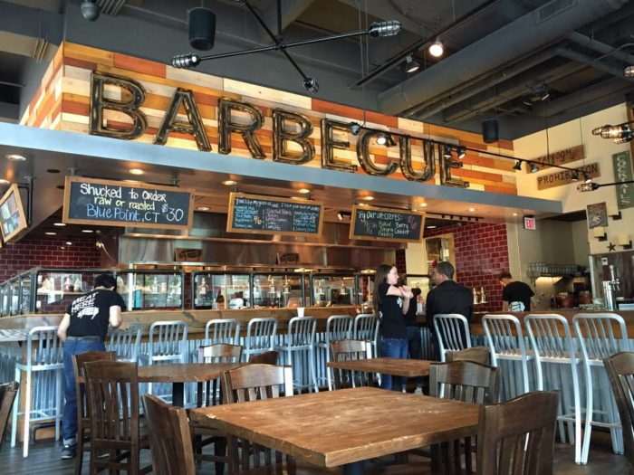 The 11 Best Bbq Places In Charlotte