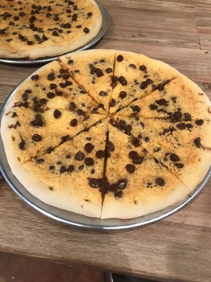 Nov 25,  · American Pie Pizza, North Little Rock: See unbiased reviews of American Pie Pizza, rated of 5 on TripAdvisor and ranked #5 of restaurants in North Little Rock.
