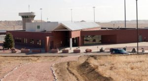 This Rare Look Into This Terrifying Colorado Prison Will Shake You To Your Core