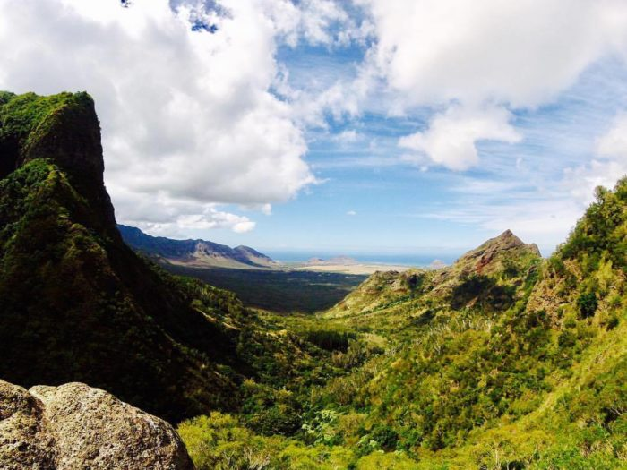 Maui Off Road >> 13 Short And Sweet Hikes In Hawaii With A Spectacular End View