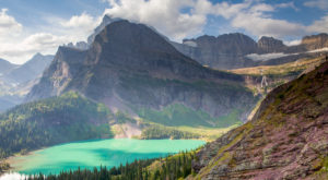 10 Ways Montana Has Quietly Become The Coolest State In America