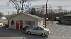 The Tiny Town In North Carolina With The Most Scrumdiddilyumptious Restaurants