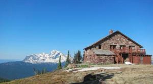 7 Perfect Montana Weekend Getaways For Outdoor Lovers
