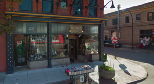 You Can Find Amazing Antiques At These 9 Places In Buffalo