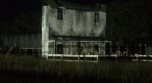 You Can Never Unsee The Horrors Of Florida's Most Haunted House Once You Step Inside