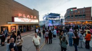 The One Of A Kind Festival in 2018 You Won't Find Anywhere But Dallas – Fort Worth