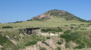 The Little Known Place In Colorado That Is Home To Some Of The Oldest State Artifacts