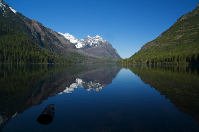 The 10 Best Places To Hide In Montana In The Event Of A