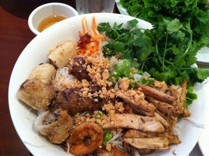 Good Seafood Restaurants In Charlotte Nc