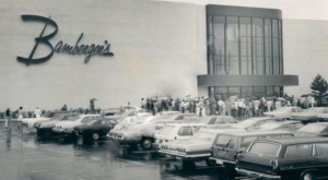 10 Stores That Anyone Who Grew Up In New Jersey Will Undoubtedly Remember