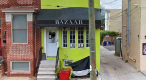This Eccentric Store In Baltimore Is Not For The Faint Of Heart