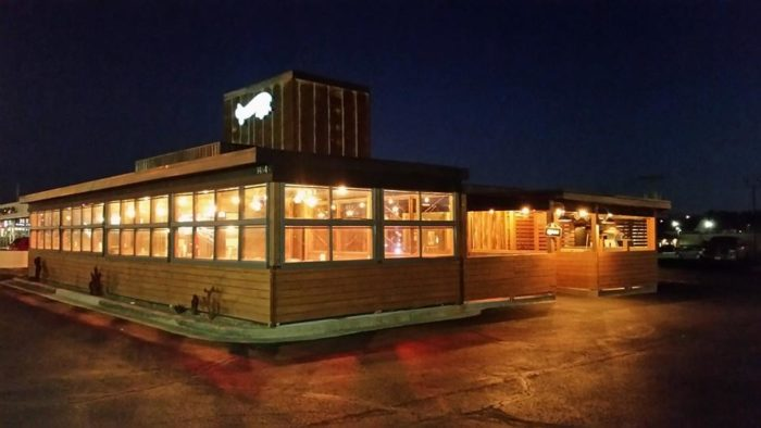 These 10 Hole In The Wall Bbq Restaurants In Missouri Will