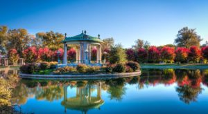 10 Unimaginably Beautiful Places In Missouri That You Must See Before You Die