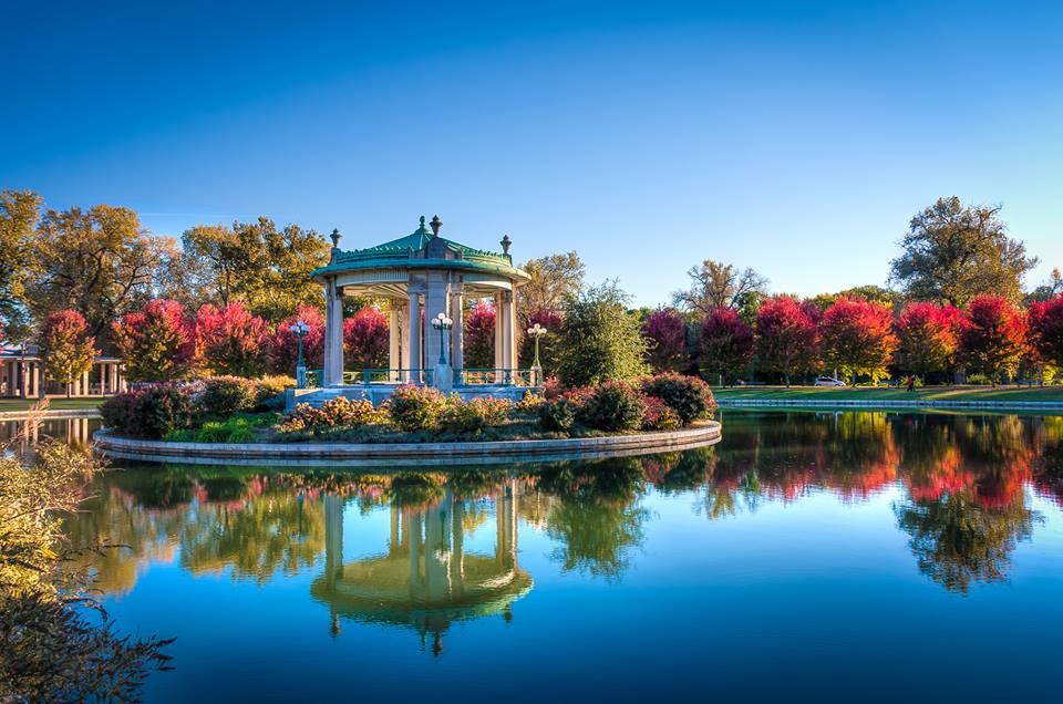 The Nicest Places In Rhode Island