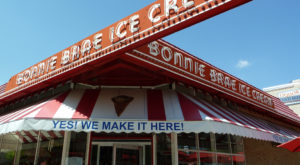 7 Stores That Anyone Who Grew Up In Denver Will Undoubtedly Remember