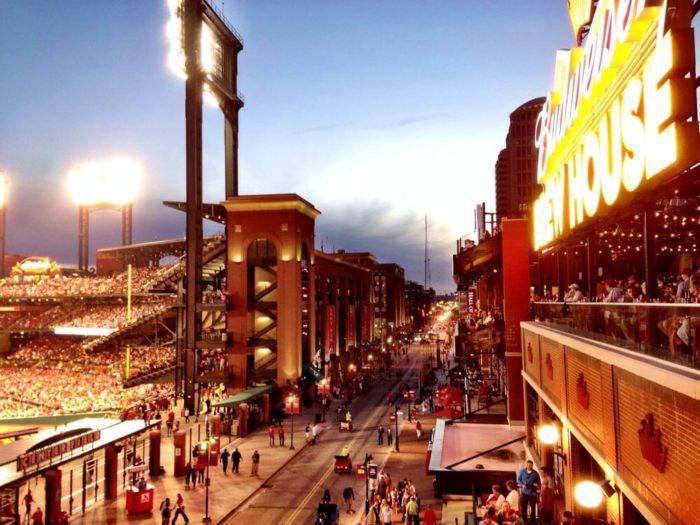 9 Best Breweries In St Louis