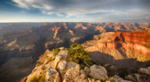 7 Wonders Of The World That Are Actually Right Here In The U.S.