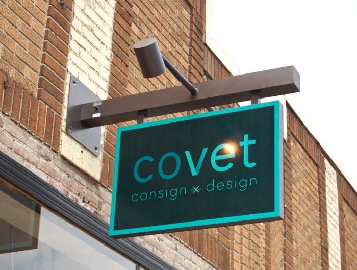 Cool Covet Consign U Design With Furniture Consignment Stores Minneapolis  With Furniture Consignment Stores Naples Florida