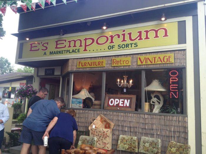 10 Best Thrift Stores In Minneapolis Saint Paul