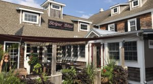 These 12 Restaurants Are What Delaware Cuisine Is All About