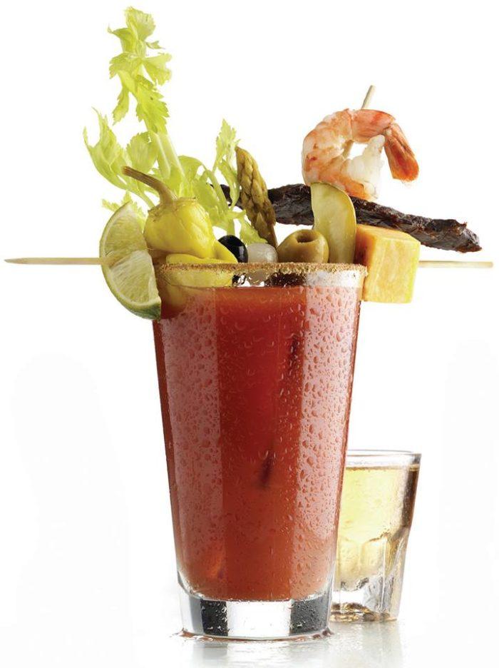 Best Cocktails In Hell S Kitchen