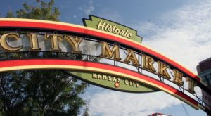 The Incredible Marketplace In Missouri Every Food Lover Will Simply Adore