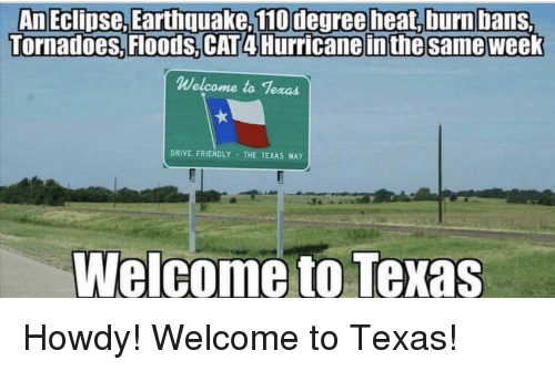meme11 11 funny memes you'll only understand if you're from texas