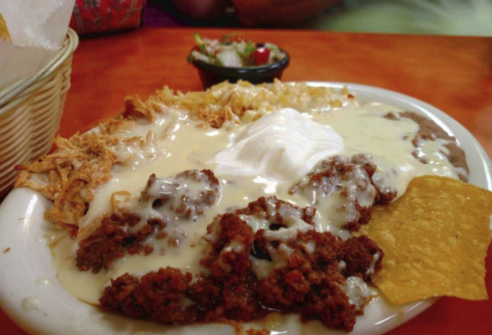 The unassuming town in alabama that has the best mexican food ever at el paisita theres something on the menu for everyone their flavorful papun dip is the perfect appetizer and forumfinder Gallery