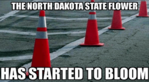 10 Downright Funny Memes You'll Only Get If You're From North Dakota