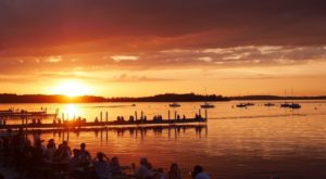 17 Unimaginably Beautiful Places In Wisconsin That You Must See Before You Die
