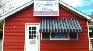 The Mom & Pop Restaurant In Massachusetts That Serves The Most Mouthwatering Home Cooked Meals