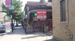 The Unassuming Deli In Buffalo That Will Make Your Taste Buds Go Crazy